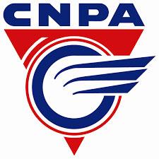 cnpa-logo