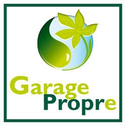 logo-garage-propre